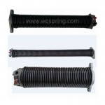 Manufacturer Professional Customized High Quality Garage Door Torsion Spring