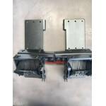 Adjustable Safety Bottom Bracket/Cable Break Device