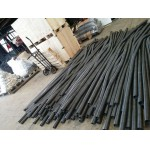 Ready To Pack Export Torsion Spring
