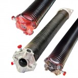 1 3/4'' Garage Door Torsion Spring