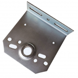 Industrial Bearing Bracket