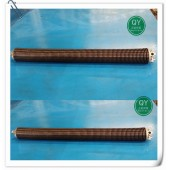3 3/4'' Industrial Door Torsion Spring