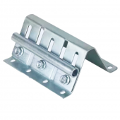 Industrial Top Wheel Bracket