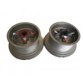 "525-54"" Big  HLCable Drum for Garage Door"