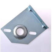 Civil Bearing Bracket