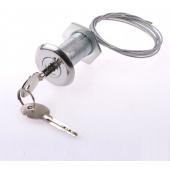 Emergency Lock QY1511