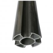 Composite Torsion Spring Inner Liner