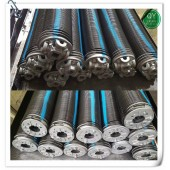 5 1/4'' Torsion Spring For Industrial Door