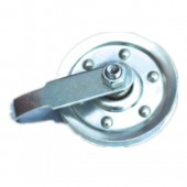 "3"" Pulley  QY1521"