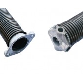1  3/4'' Torsion Spring For Garage Door