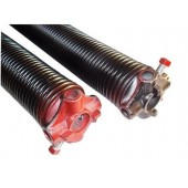 2'' Torsion Spring For Garage Door