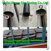 Roller Shutter Door Torsion Spring