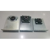 Steel Bearing QY1526