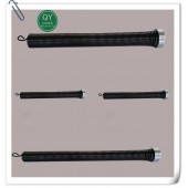 Side Mounted Motor Torsion Spring And Manual Door Torsion Spring