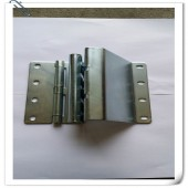 Adjustable  Big Side Hinge