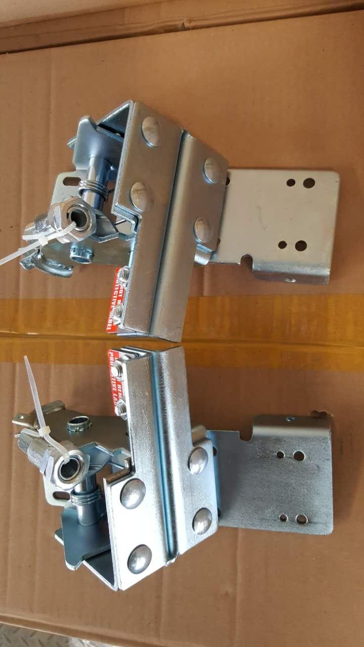 Adjustable Safety Bottom Bracket Cable Break Device China